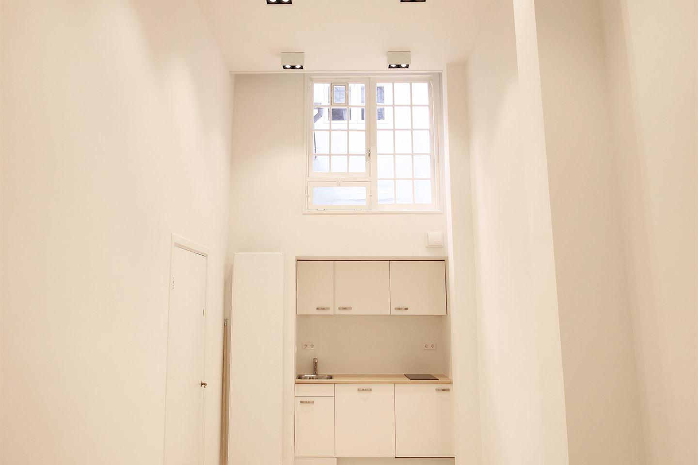 Bekijk foto 4 van Herengracht 104 P