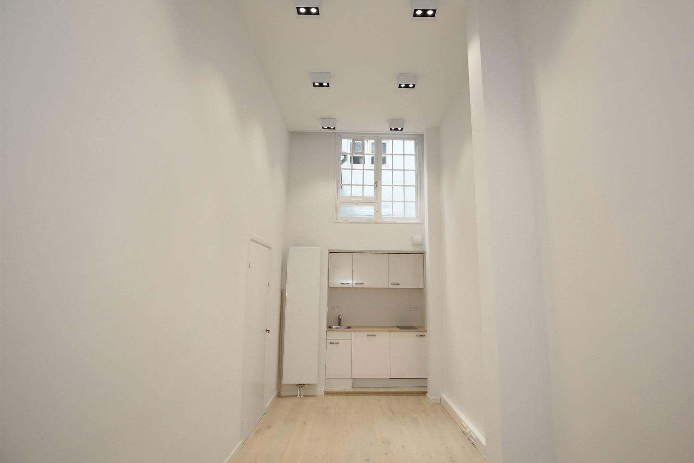 Bekijk foto 5 van Herengracht 104 P