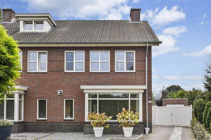 Deventerstraat 490