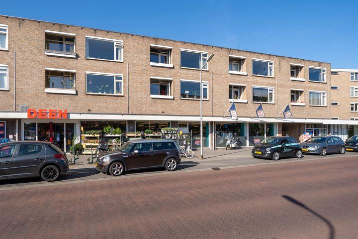 Laarderweg 156