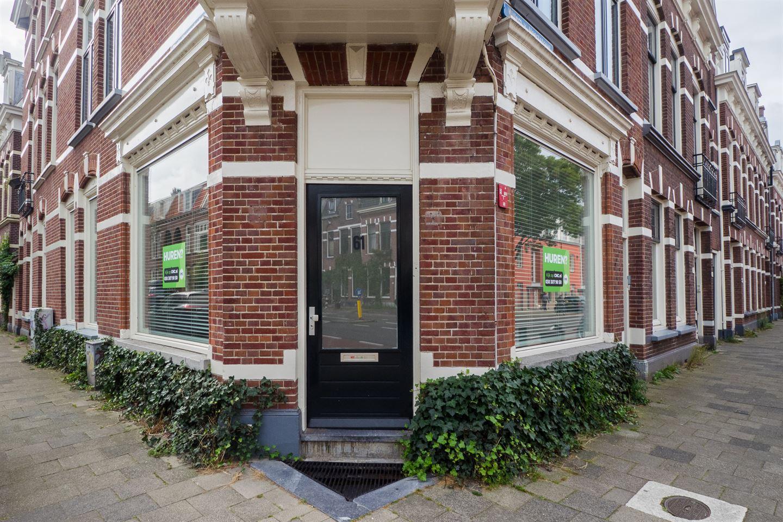 Bekijk foto 2 van Willem van Noortstraat 61