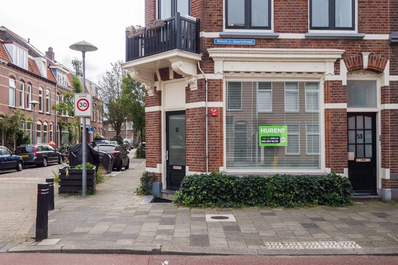 Bekijk foto 4 van Willem van Noortstraat 61
