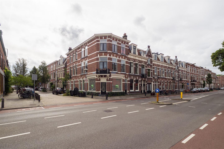 Bekijk foto 1 van Willem van Noortstraat 61
