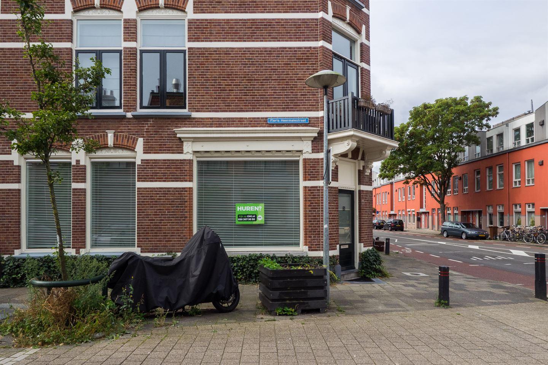 Bekijk foto 3 van Willem van Noortstraat 61