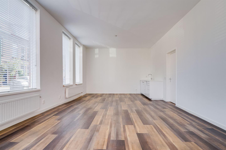 Bekijk foto 5 van Willem van Noortstraat 61