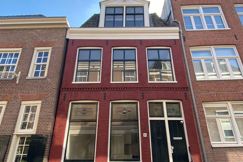 Bekijk foto 1 van Karthuizersstraat 193