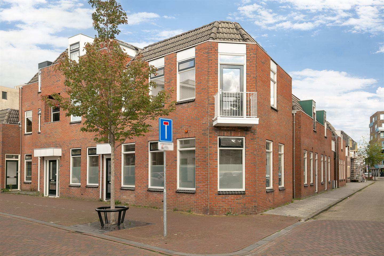 Bekijk foto 3 van Groningerstraat 86 84
