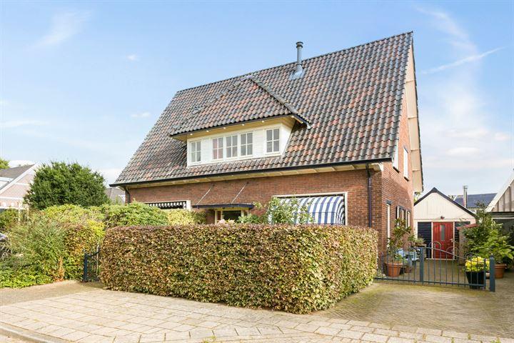 H. Postelweg 7 a