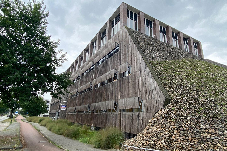 Bekijk foto 2 van Bosscheweg 107