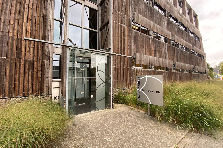 Bekijk foto 4 van Bosscheweg 107