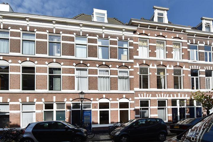 Rijklof van Goensstraat 46