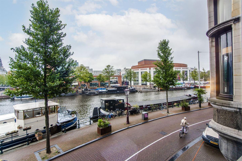 Bekijk foto 4 van Amstel 144 View