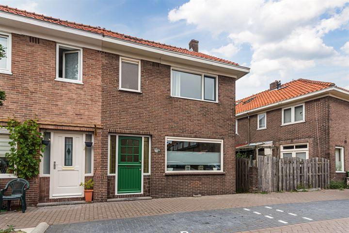 Poortstraat 23