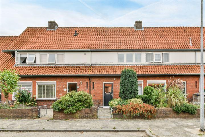 Hendrik Smitstraat 17