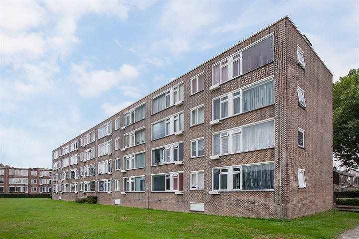 Jan Steenstraat 5
