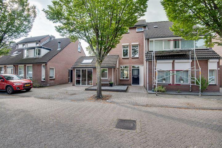 Nieuwenakker 18