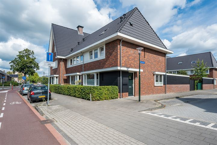 Vioolstraat 48