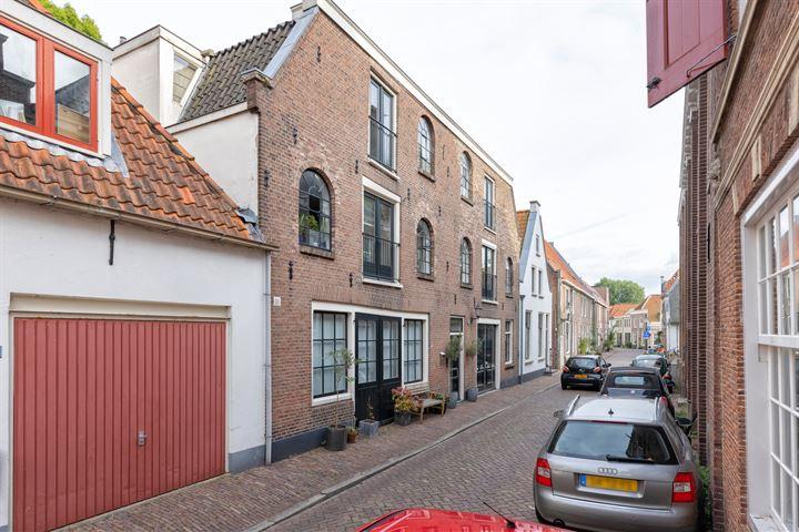 Middenstraat 49 C