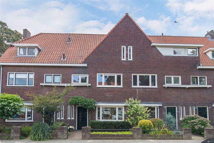 Bredalaan 81