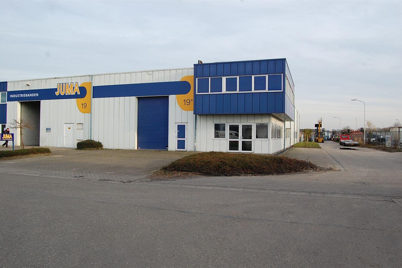 Bekijk foto 1 van Vlietweg 19 A