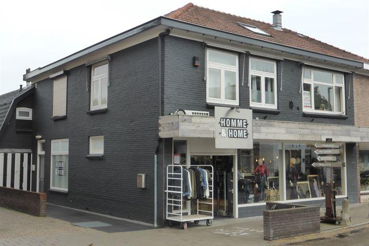 Dorpsstraat 239