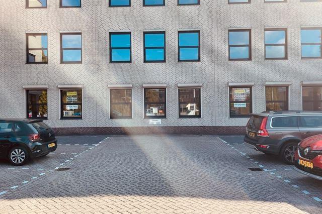 Bekijk foto 3 van Hofhoek 20