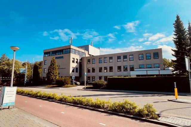 Bekijk foto 2 van Hofhoek 20