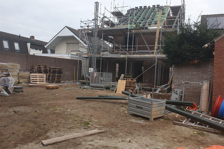 Bekijk foto 2 van Schadewijkstraat 97 A