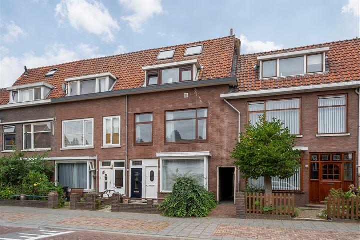 Richard Holstraat 82