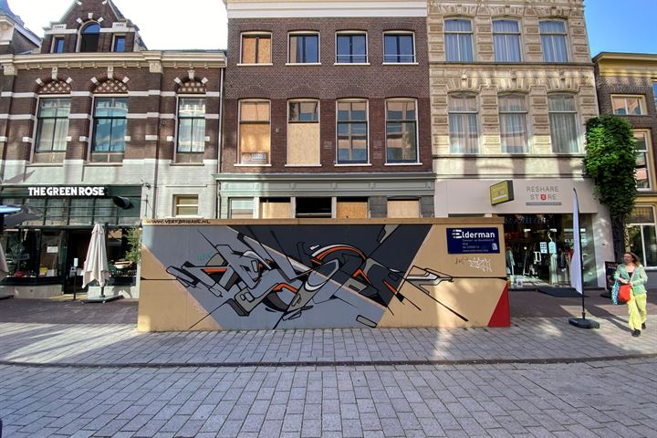 Koningstraat 53