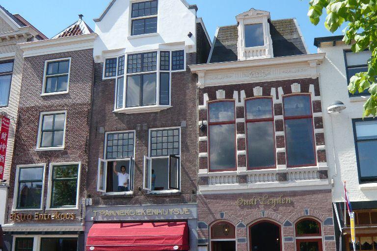 Bekijk foto 1 van Steenstraat 53