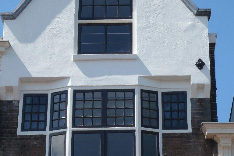 Bekijk foto 2 van Steenstraat 53