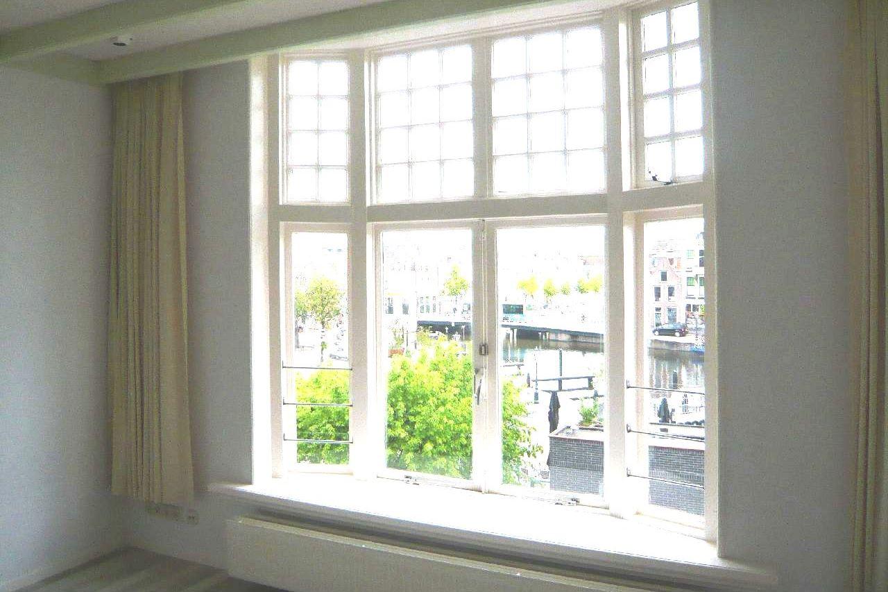Bekijk foto 5 van Steenstraat 53