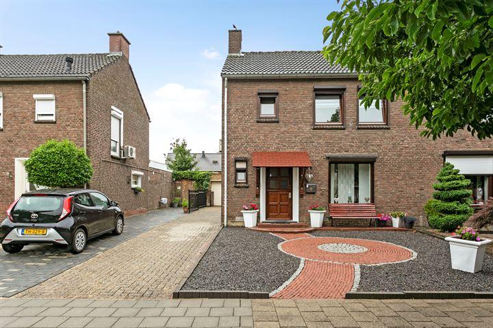 Lavendelstraat 9