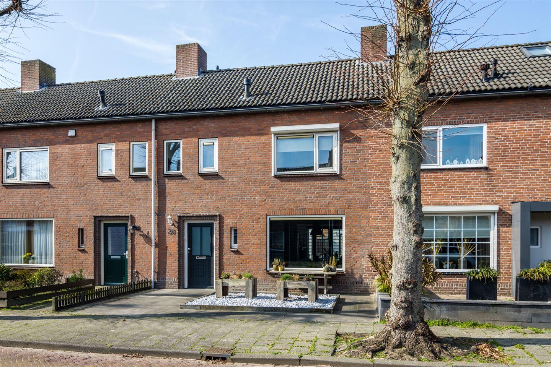 Bekijk foto 4 van Plesmanstraat 20