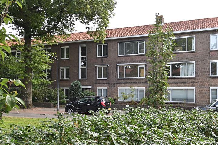Jacob van Campenlaan 26