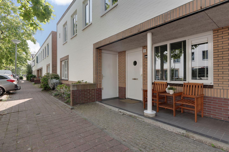 Bekijk foto 2 van Lokerenstraat 12