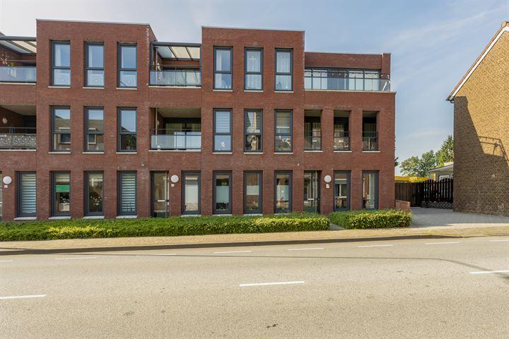 Veldhofstraat 40