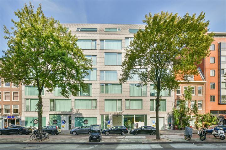 Valkenburgerstraat 138 F