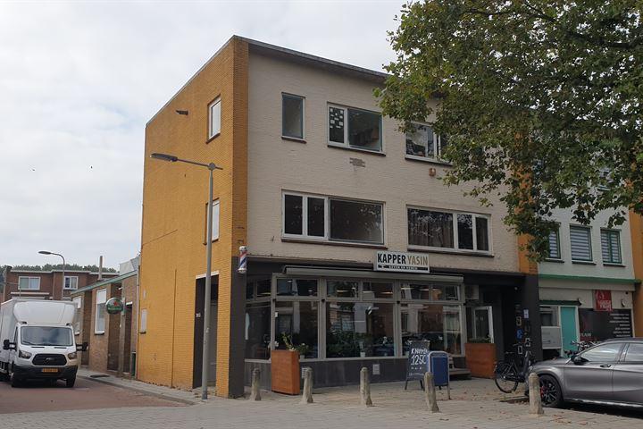 Waalstraat 16