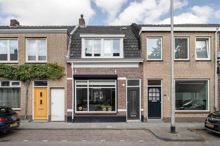 Nieuwstraat 73