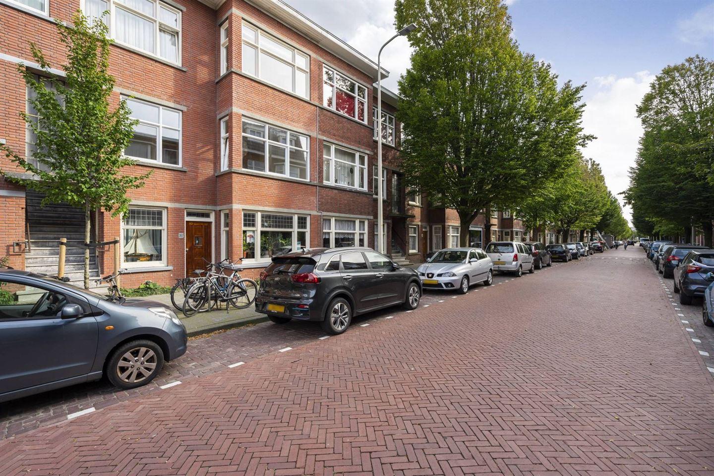 Bekijk foto 2 van Stuyvesantstraat 359