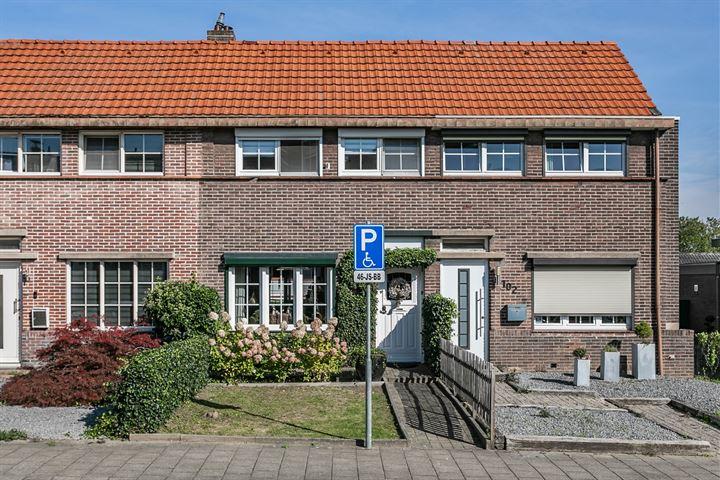 Hazenkampstraat 104