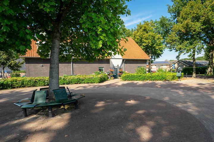 foto 24 van Hoofdstraat 84 A in Diever