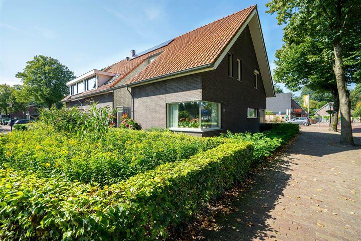 foto 25 van Hoofdstraat 84 A in Diever