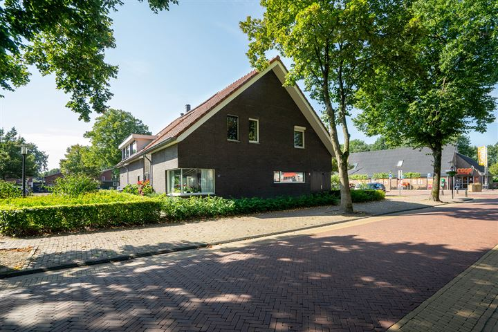 foto 4 van Hoofdstraat 84 A in Diever