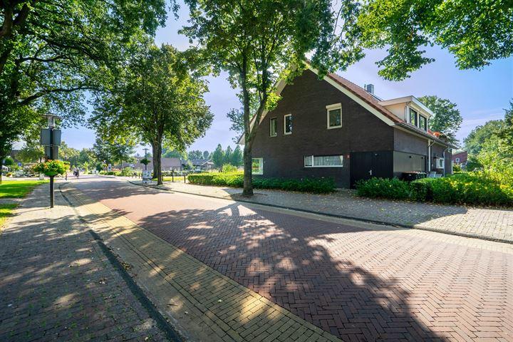 foto 27 van Hoofdstraat 84 A in Diever