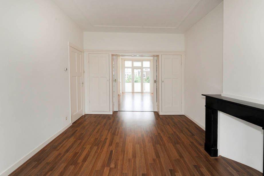 Bekijk foto 3 van Cornelis van der Lijnstraat 35