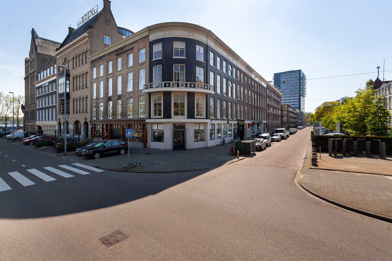 Bekijk foto 2 van Calandstraat 12 C