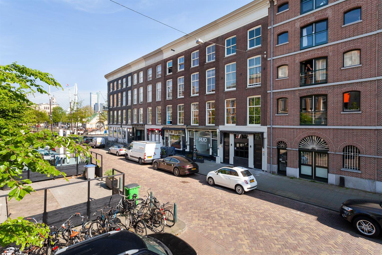 Bekijk foto 3 van Calandstraat 12 C